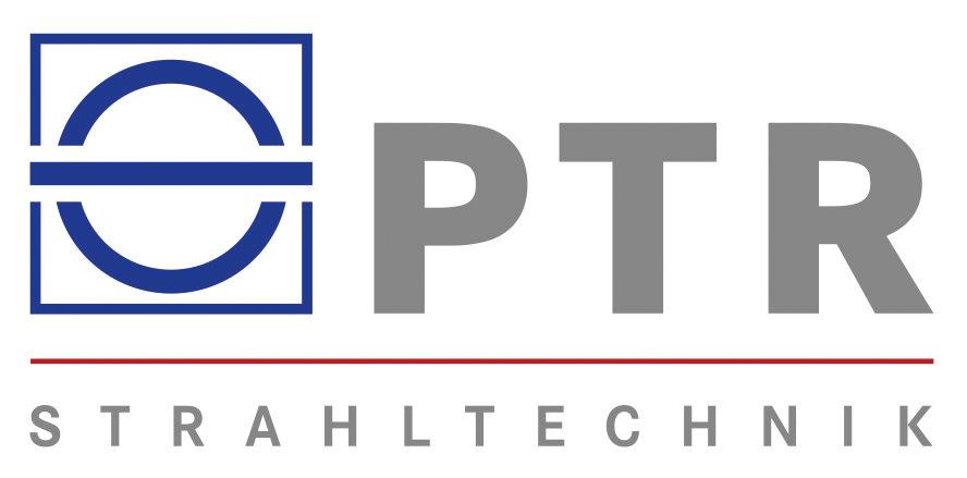 Global Beam Technologies Group   PTR-Precision Technologies, Inc